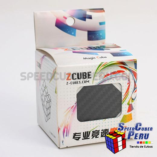 Z-Skewb-Cube-Carbon-Fibre-stickers-1