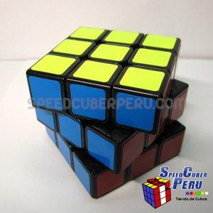ShengShou 3x3x3 Legend