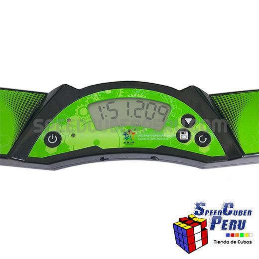 Timer marca Yuxin – Cronómetro de Mano