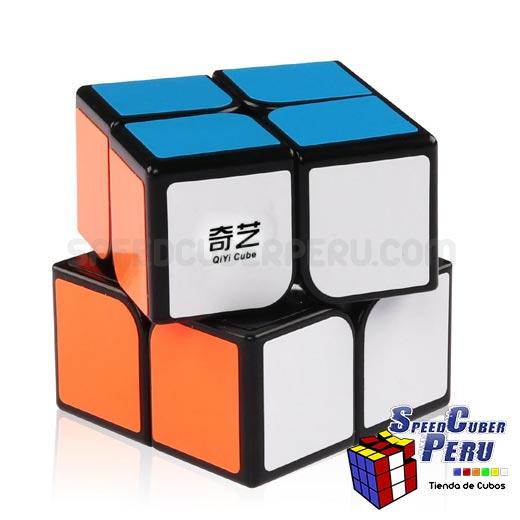 2×2-Qidi-2