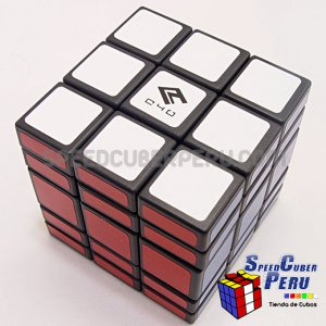 Cube4you Full-Functional 3x3x5