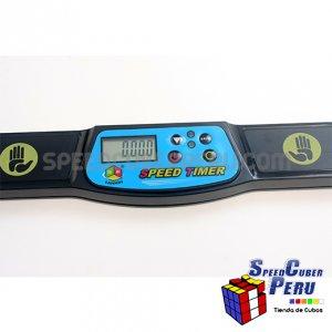 FanXin Cubing Timer Cronómetro de mano