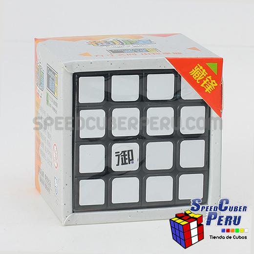 KungFu CangFeng 4x4x4