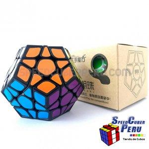ShengShou Pearl 3x3 Megaminx