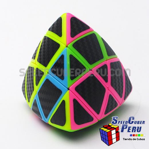 Z-Mastermorphix-Cube-Carbon-Fibre-stickers-4