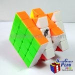 Cyclone-Boy Topspeed-FeiTeng 4×4