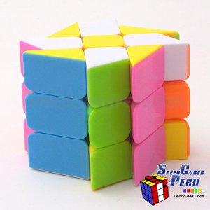 FanXin Windmill Cube