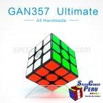 Gan 357 Ultimate 3x3x3 57mm para speedcubing
