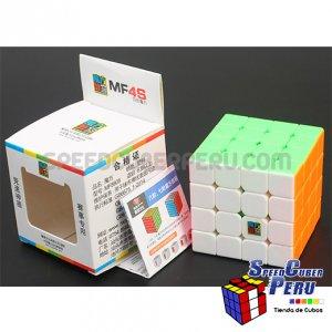 MoFangJiaoShi 4x4 MF4s