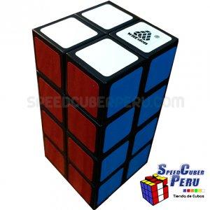 WitEden 2x2x4 cuboide