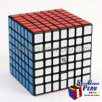 YJ GuanFu 7×7 Cube