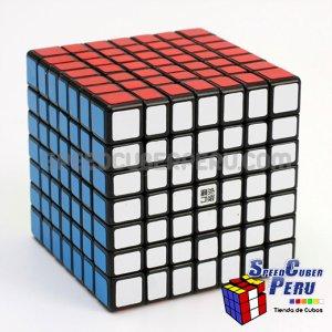 YJ GuanFu 7x7 Cube