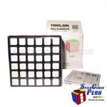YJ GuanShi 6x6x6