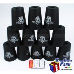 YJ Speed Flying Cups con caja