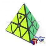 MoFangJiaoShi 3x3 Pyraminx