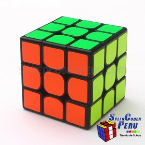 Shengshou 3x3 pearl cube