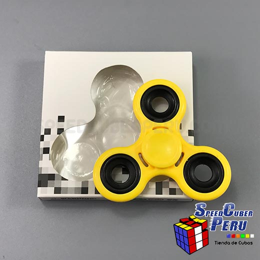 Spinner-de-colores-enteros-5