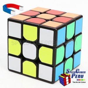 Z-Cube 3x3x3 Magnético