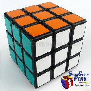 ShengShou 3x3x3 Aurora Jiguang