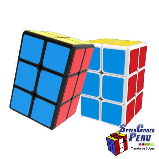 2X2X3-Qiyi-5