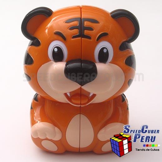 2×2-Tigre-1