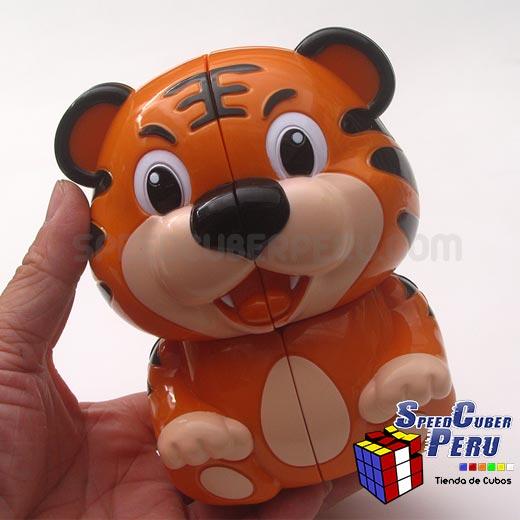 2×2-Tigre-2