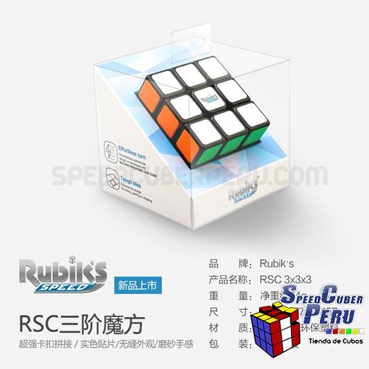 Gans-Rubik-2