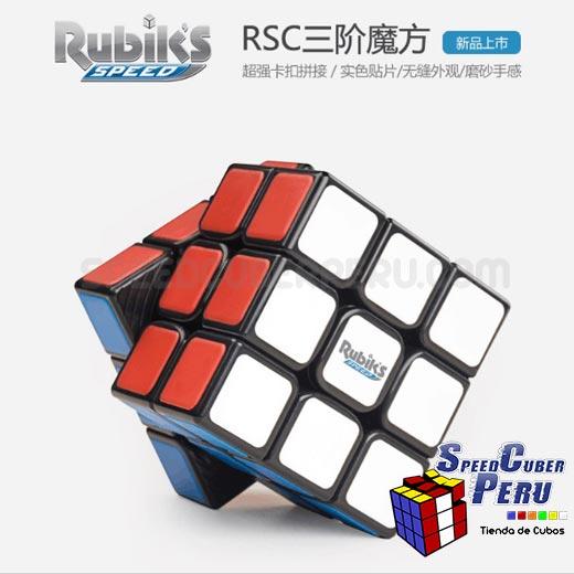 Gans-Rubik-3