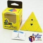Pyraminx-Meichi-2