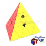 Pyraminx-Meichi-3