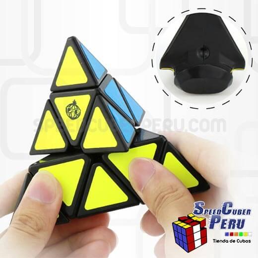 Pyraminx-Meichi-5