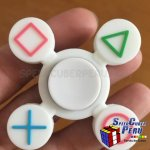 Spinner-Gamepad-Brillante-1
