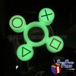 Spinner-Gamepad-Brillante-2