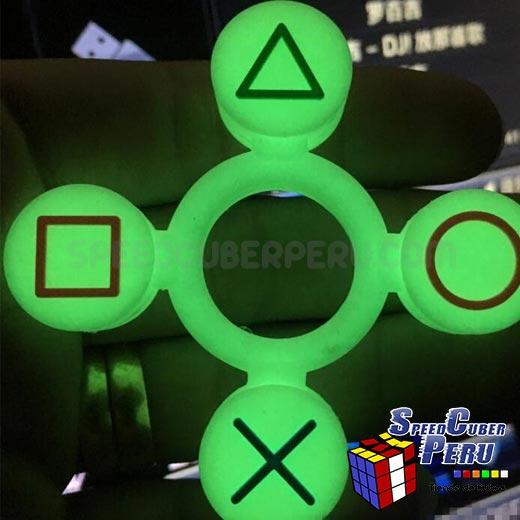 Spinner-Gamepad-Brillante-3