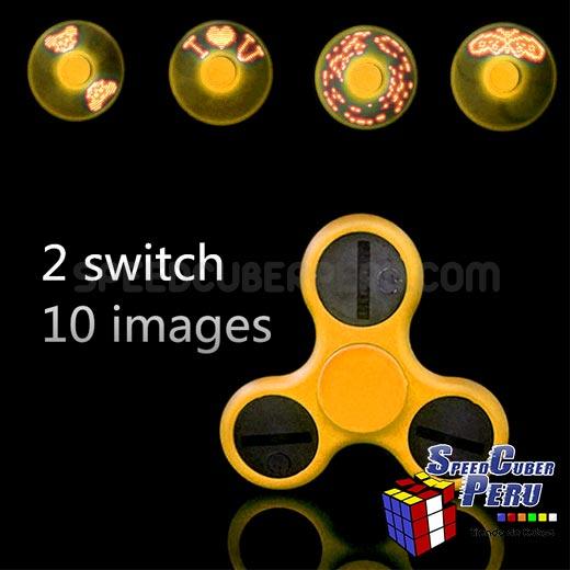 Spinner-Imagenes-Led-3