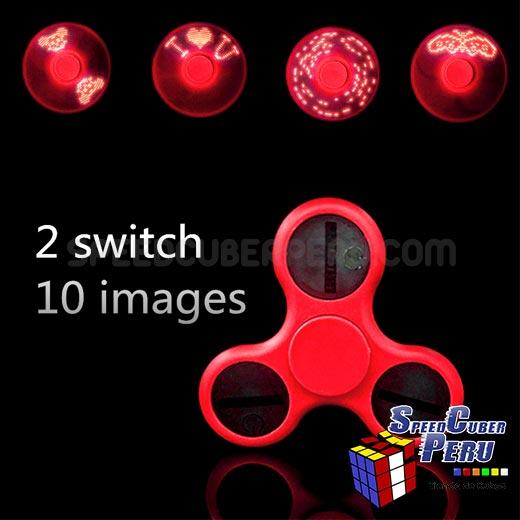 Spinner-Imagenes-Led-5