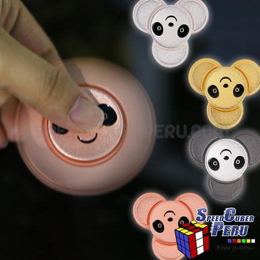 Spinner-Panda-2