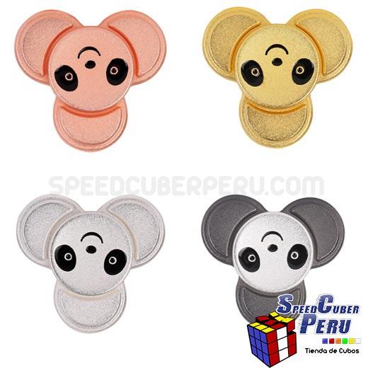 Spinner-Panda-3