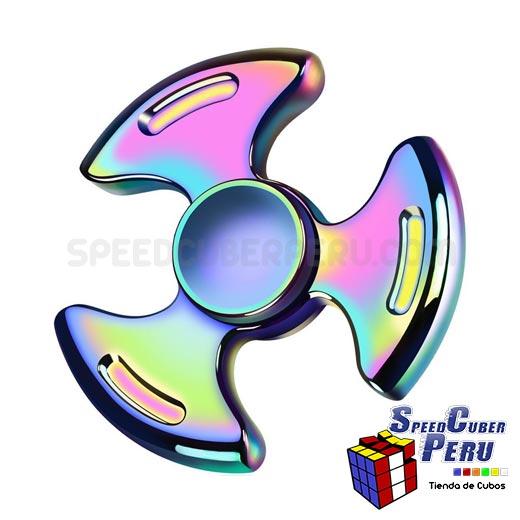 Spinner-Sickle-1