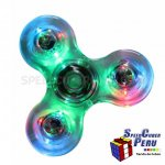 Spinner-Transparente-Led-2