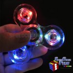 Spinner-Transparente-Led-3