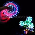 Spinner-Transparente-Led-4