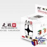 2×2-Wuxia-1