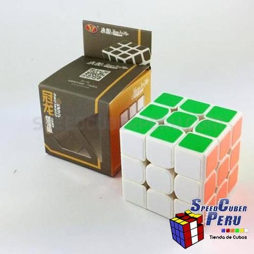 Guanlong-Plus-3