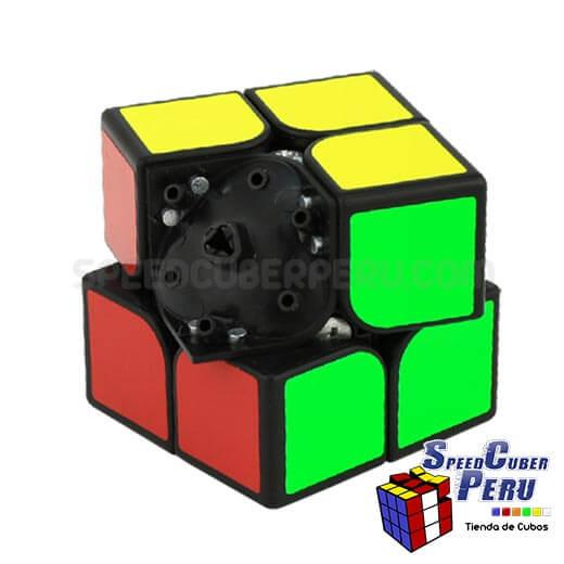 Guoguan-Xinghen-M-cube-4