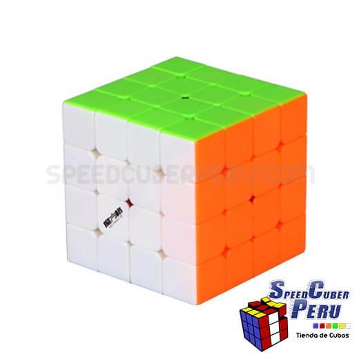 Qiyi-Thunderclap-4×4-(6.0-6.2)-3