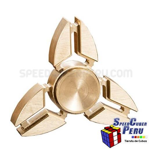 Spinner-3-Corners-1