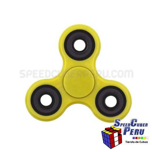 Spinner-3-Puntas-2