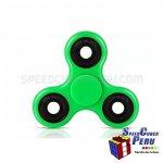 Spinner-3-Puntas-3