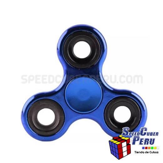 Spinner-Cromado-2